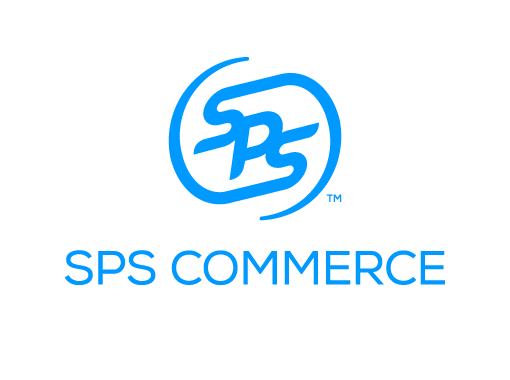 SPS Commerce, Inc. Infinite Retail Power