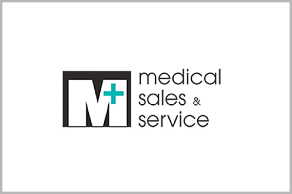 Medical Sales & Service