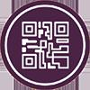 icon-retailer-100