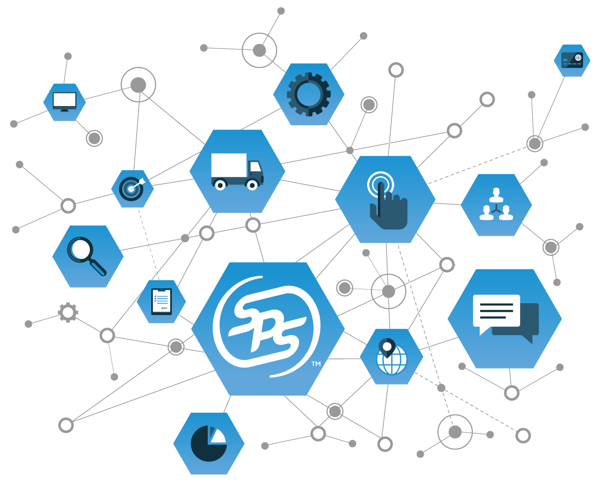 SPS NETWORK