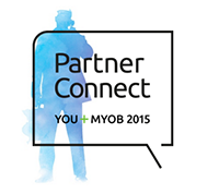 MYOBPartnerConnect2015