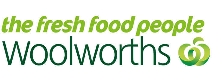 Woolworth Limited