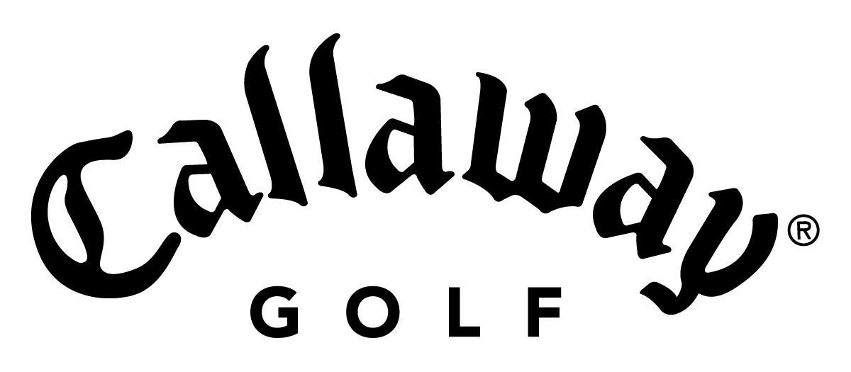 Case Study of Callaway Golf Company Essays - Bartleby.com
