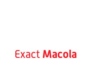 Exact Macola