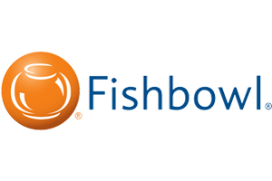 Fishbowl system integration