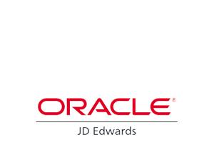JD Edwards Oracle