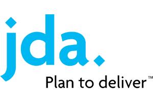 JDA system integration