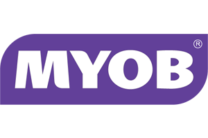 MYOB system integration