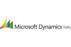 Microsoft Dynamics NAV system integration