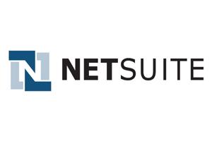 NetSuite system integration