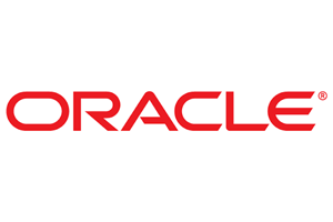 Oracle system integration