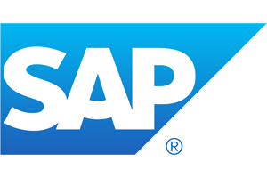 SAP system integration