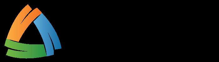 bcEDI Microsoft Dynamics NAV