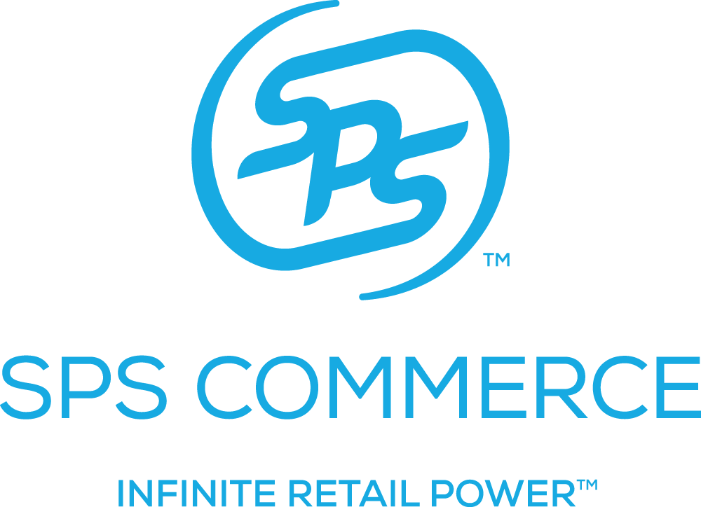 SPS Commerce Press Release