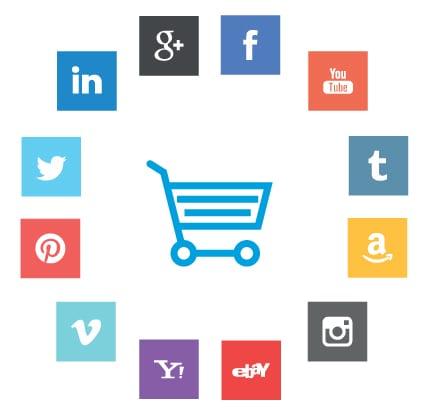 digital-consumers