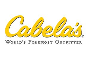 Cabela's EDI services