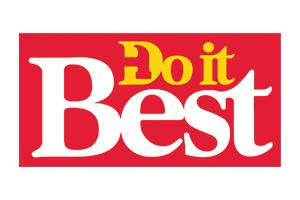 Do It Best Hardware