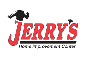 jerry 39 s home improvement center edi compliance sps commerce