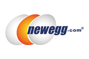 Newegg Inc
