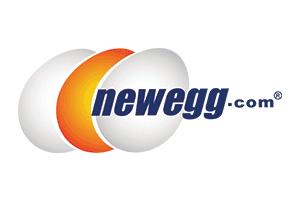 Newegg Inc