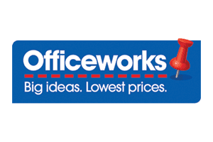 Office Works Companies