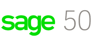 Sage 50 Accounting ERP