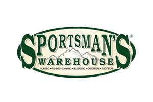 warehouse sportsman edi services sportsmans compliance sps