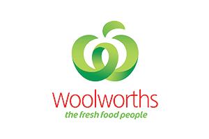 Woolworths EDI