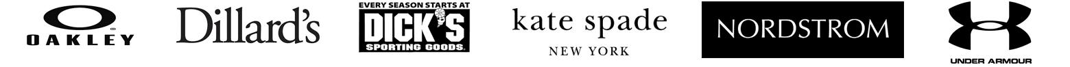 analytics-logos