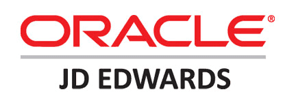 Oracle - JD Edwards Integration with SPS Commerce