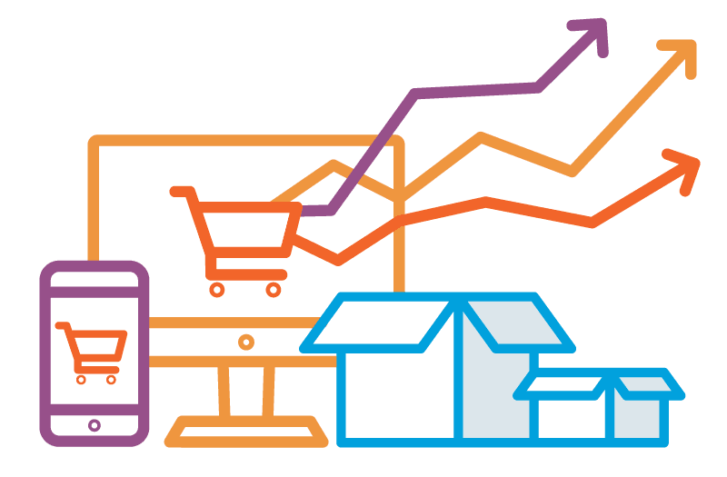 rsr-ecommerce-growth