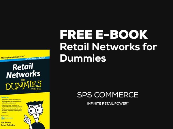 e commerce for dummies pdf