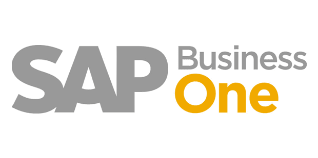 Full-Service EDI for SAP Business One solution