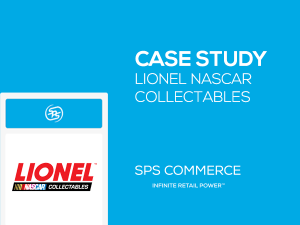 "nascar case study Background of the study ii alternative courses of action iv statement of problem(s) iii conclusion vitable of contents i recommendation fast company 2 emphasis - advantage - disadvantage v ""our mandate was to protect the archive which covers the races and produces all nascar-related."