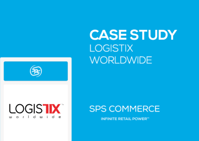 Logistix Worldwide