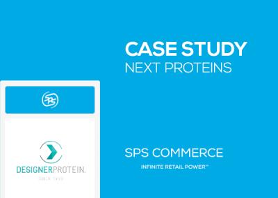 NEXT Proteins