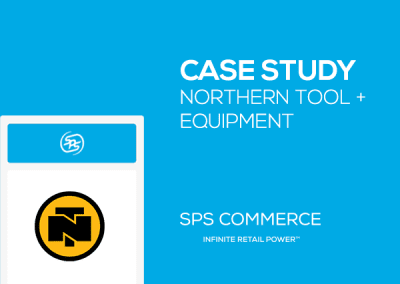 Northern Tool + Equipment