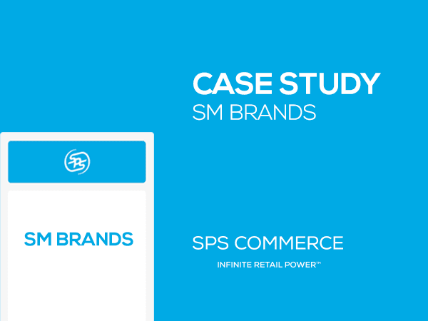 SM Brands