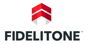 Fidelitone Logistics