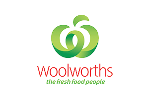 Woolworths is a retail partner with SPS Commerce.