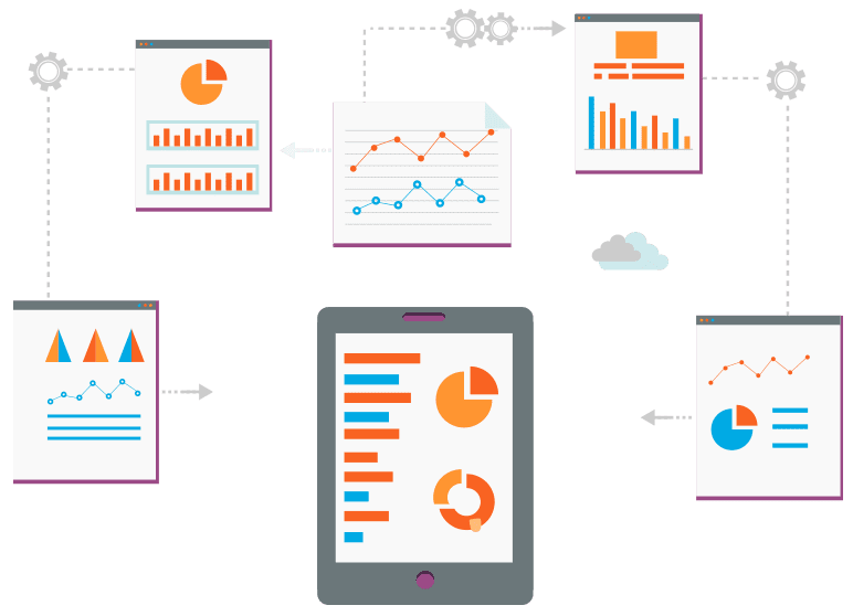 Point of Sale Analytics for Suppliers