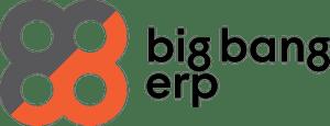 BigBangERP_logo_color_transparent