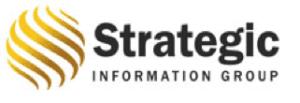 Strategic_Information