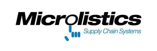 microlistics_logo