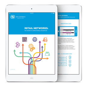 retail-network-ipads