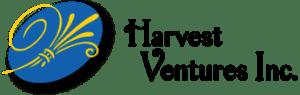 HarvestVentures