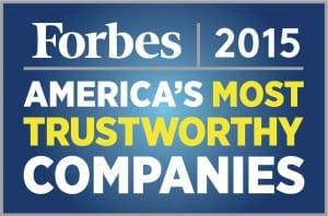 Forbes-AMTC-2015-logo