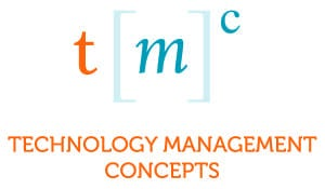 TMC_logo_2lines_notag