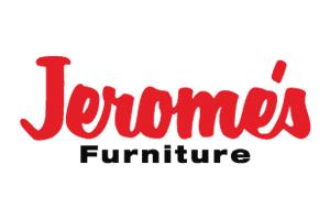 Jeromeu0027s Furniture