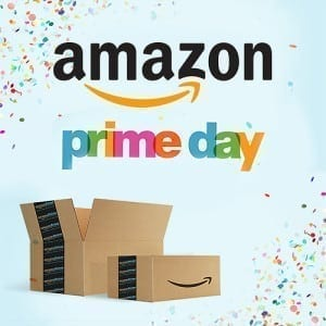 Amazon Prime Day is good practice for suppliers | SPS CommerceAmazon Prime Day